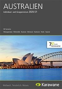 Australien_ 2020 _ lowres